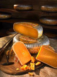 Landana 1000 JOURS fromage