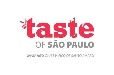 Taste of Sao Paulo