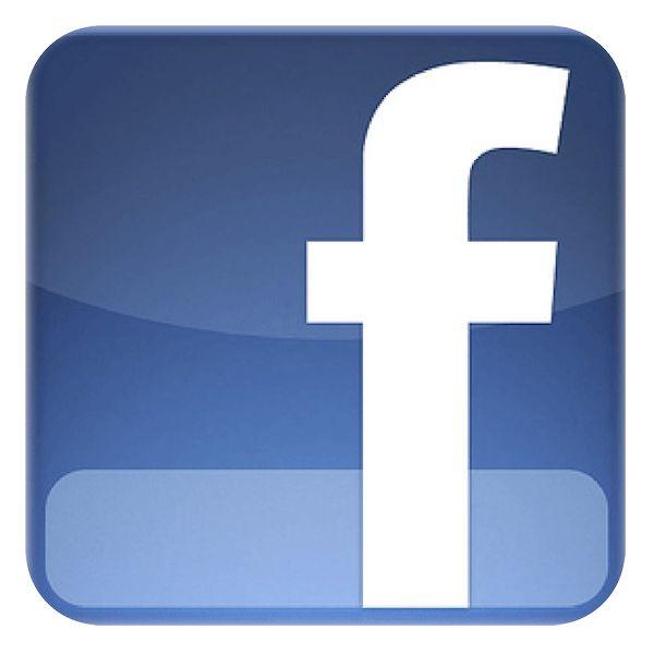 Prima Donna queijo Facebook